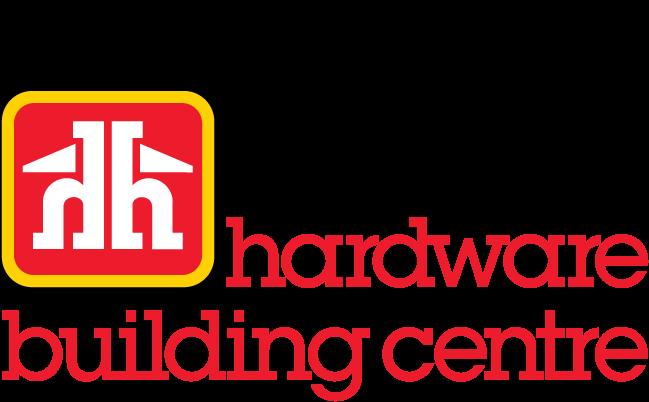 Rashotte Home Hardware Building Centre
