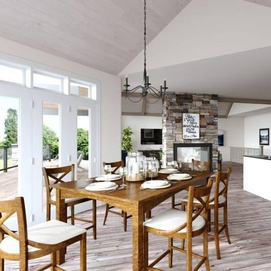 Our Guarantee - Beaver Homes & Cottages | Rashotte Home Hardware Building Centre