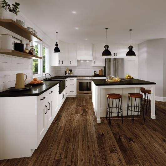 Upgrades - Beaver Homes & Cottages | Rashotte Home Hardware Building Centre