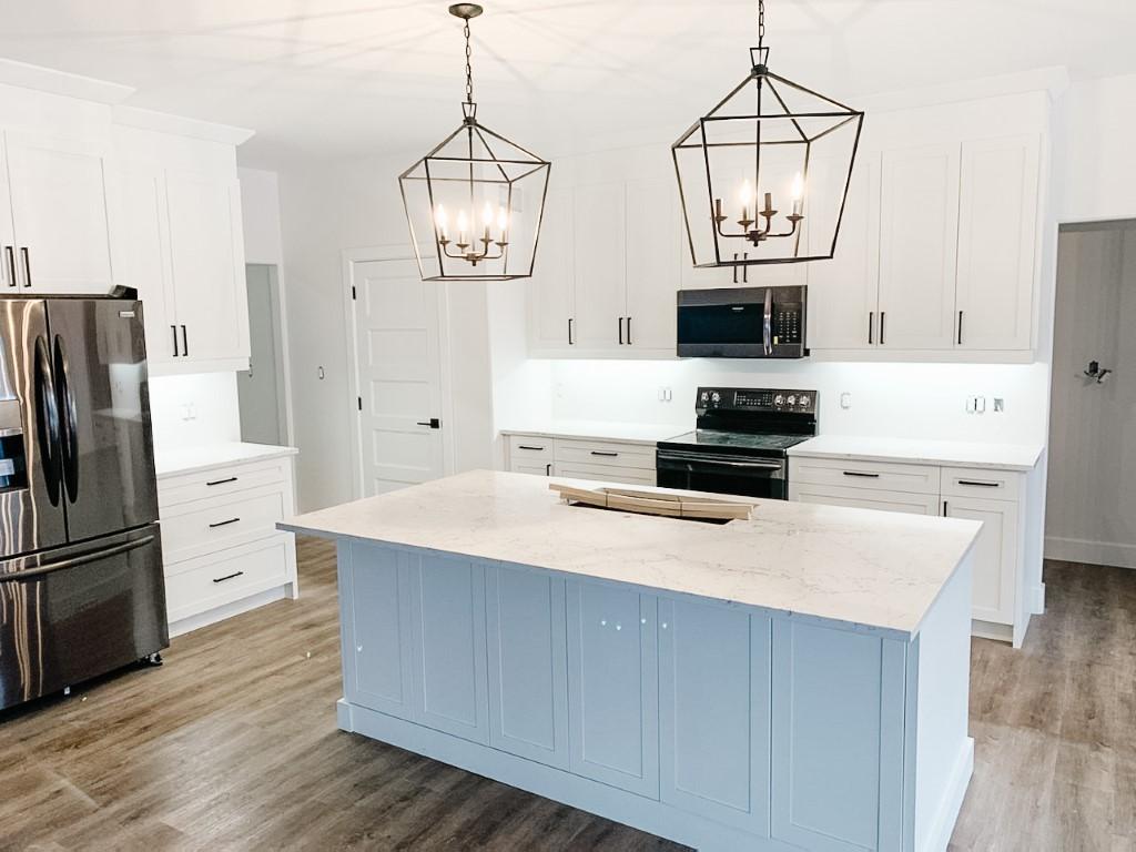 Kitchen & Bath | Rashotte Home Hardware Building Centre