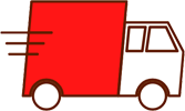 Job Site Delivery - Pro Contractors   Rashotte Home Hardware Building Centre