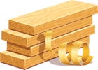 Material Take Offs - Pro Contractors   Rashotte Home Hardware Building Centre
