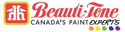 Beauti-Tone, paint & stain
