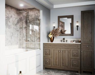 Cabinetsmith - Bath