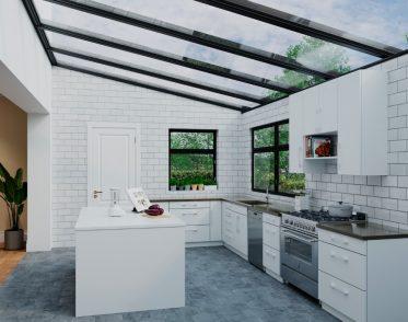 Cabinetsmith - Kitchen